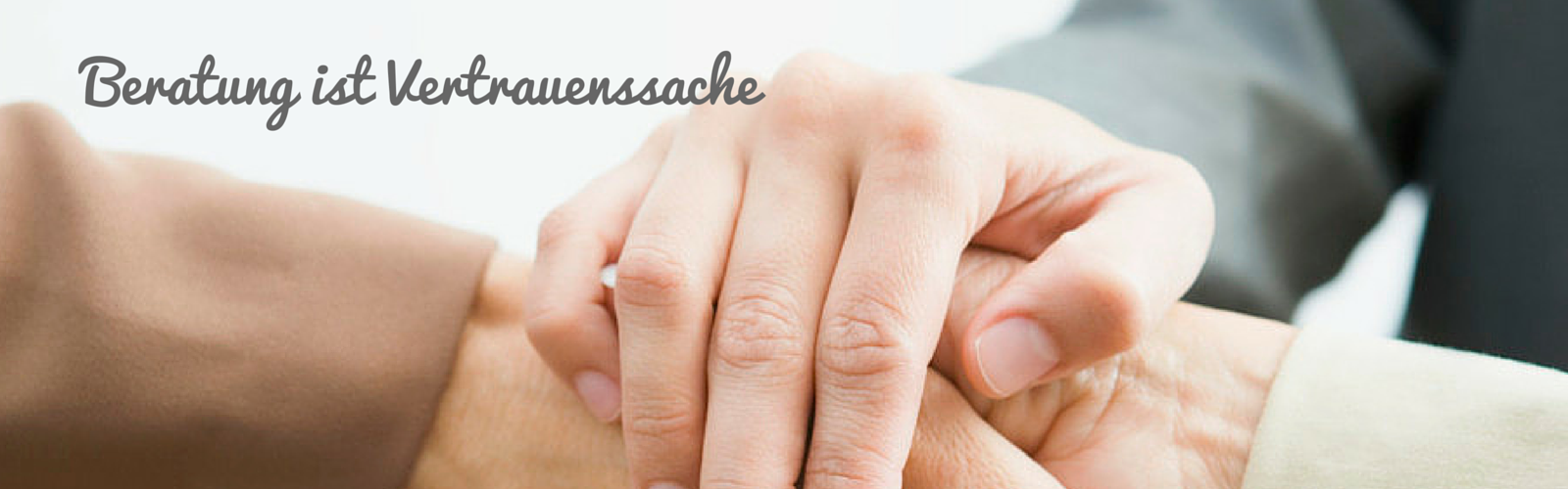 Ilona Orthwein Unternehmens- und Organisationsberatung