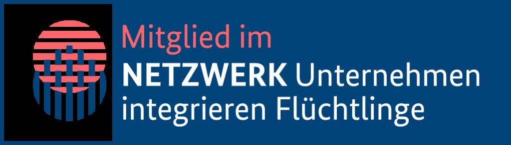 Mitgliedersignet_Netzwerk_Unternehmen_Fluechtlinge