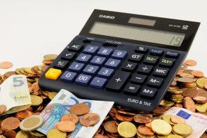 Finanzbegriffe - Glossar
