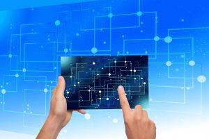 Mehr Datenschutz mit DSGVO
