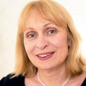 """Sprachschule, """"Fekra"""" bedeutet """"Idee"""", Ilona Orthwein Unternehmens- und Organisationsberatung"""