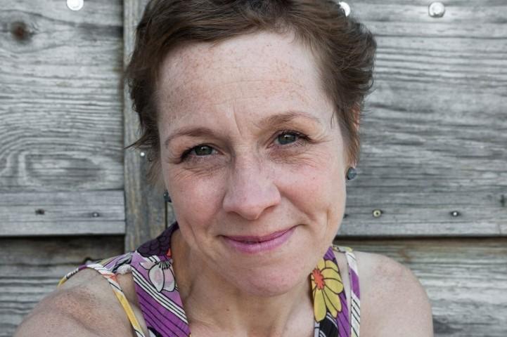 Kommunikation, Für ein besseres Gesprächsklima in Kliniken, Ilona Orthwein Unternehmens- und Organisationsberatung