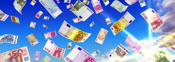 Startup-Finanzierung, So geht Startup-Finanzierung, Ilona Orthwein Unternehmens- und Organisationsberatung
