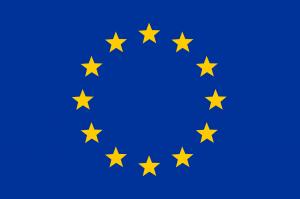 EU-Fördermittel, EU-Förderung richtig beantragen, Ilona Orthwein Unternehmens- und Organisationsberatung