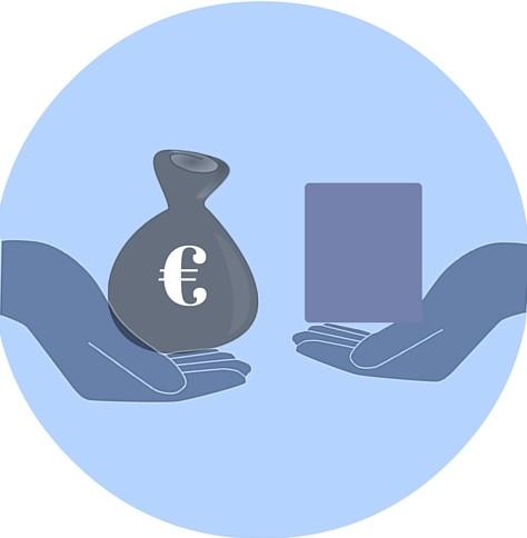 Zahlungsverzug, Was tun, wenn der Kunde nicht zahlt?, Ilona Orthwein Unternehmens- und Organisationsberatung